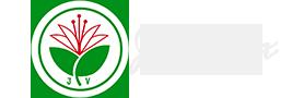 logo-tablet